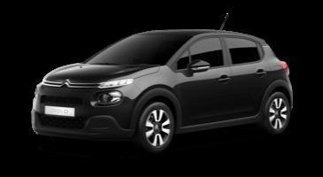 Citroën_forside
