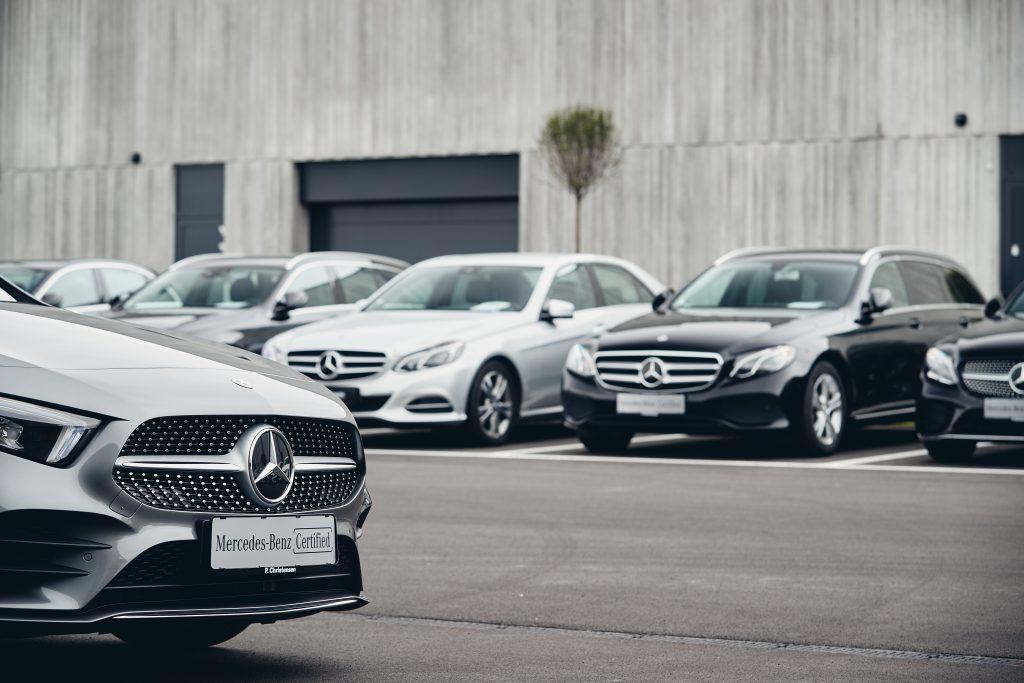 Mercedes_brugte_biler