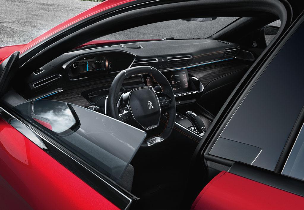 508_Sedan