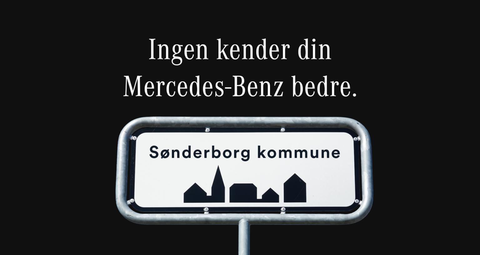 header_hente_bringe_sønderborg_ny