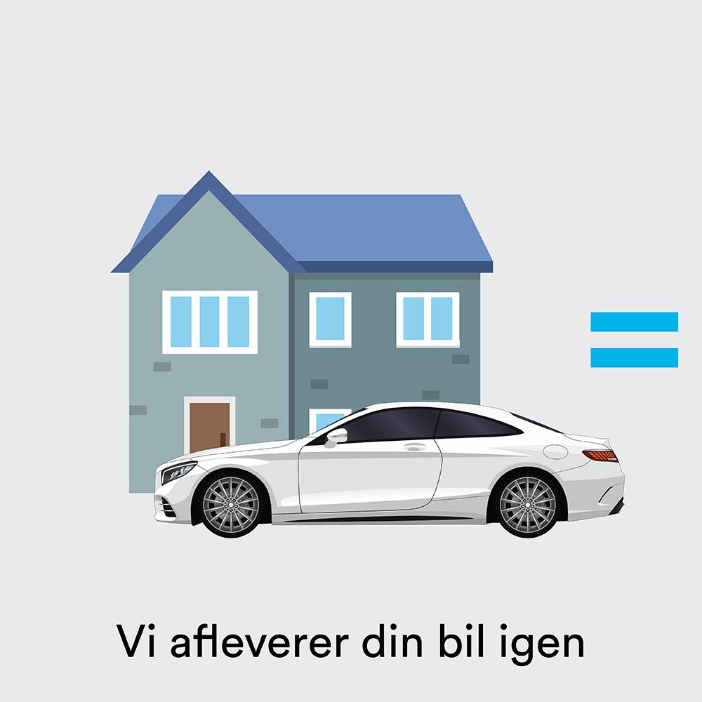 Værkstedskampagne - icon