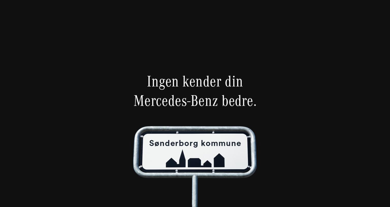 Sønderborg kommune - værkstedskampagne