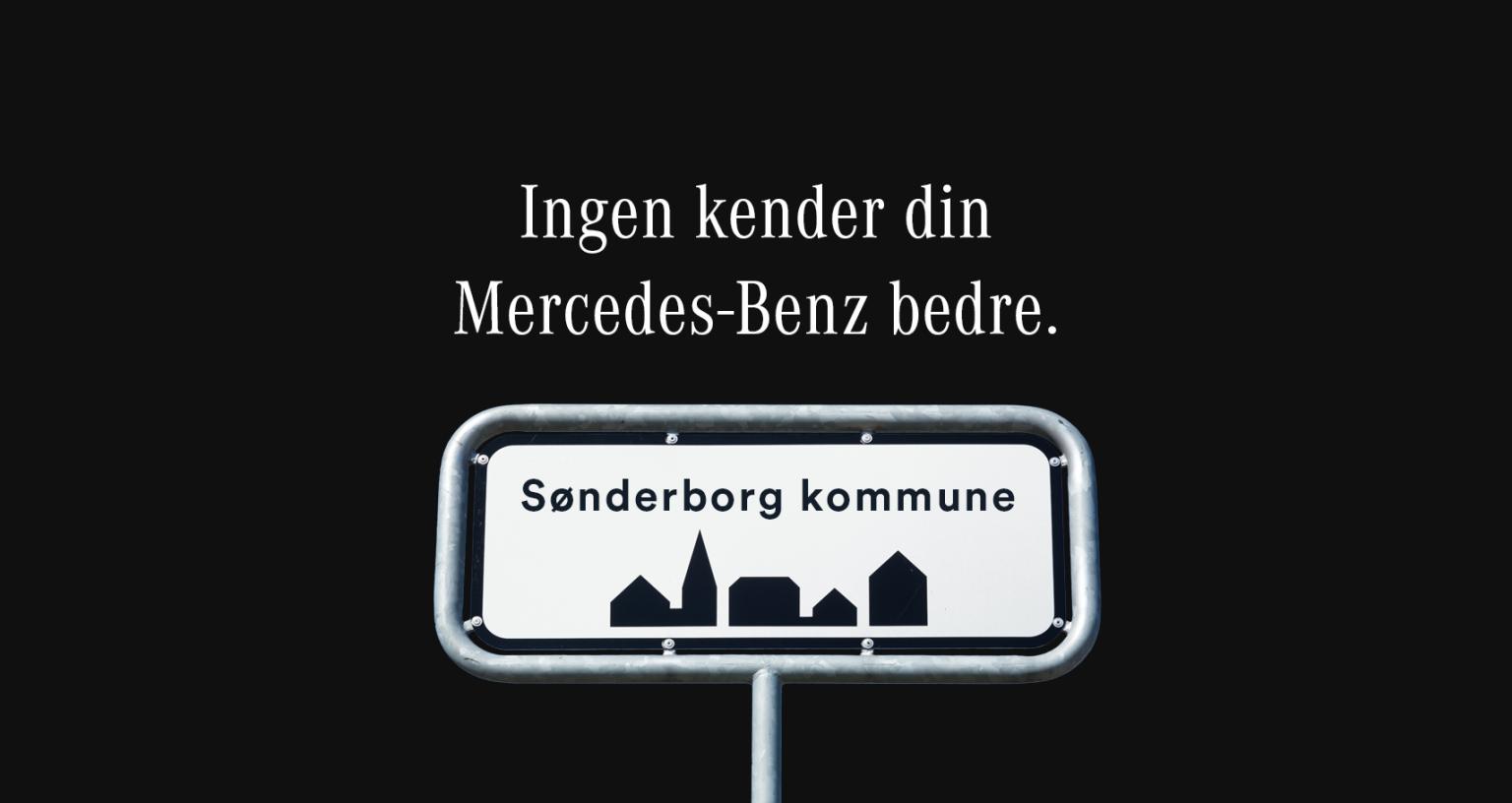 hente_bringe_sønderborg_mobil_ny